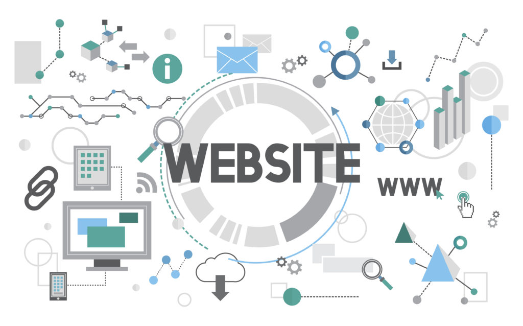 article sur l'optimisation du site web